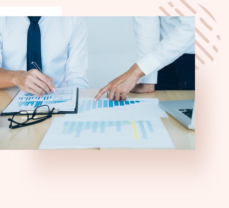 Derecho tributario y administrativo